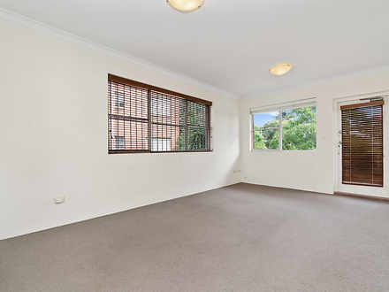 Apartment - 1/3 Astolat Str...