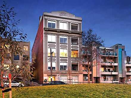 Apartment - 7/44 Chetwynd S...