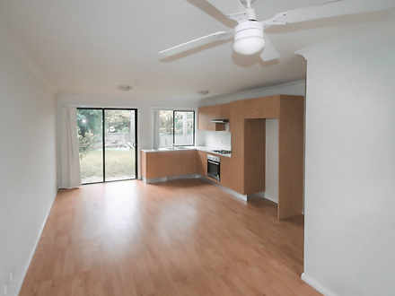 House - 1A Arakoon Avenue, ...