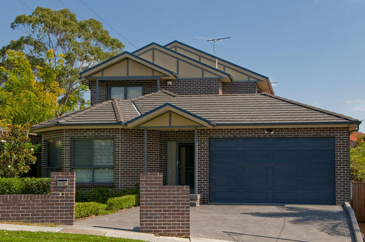 2 Westminster Road, Gladesville 2111, NSW House Photo