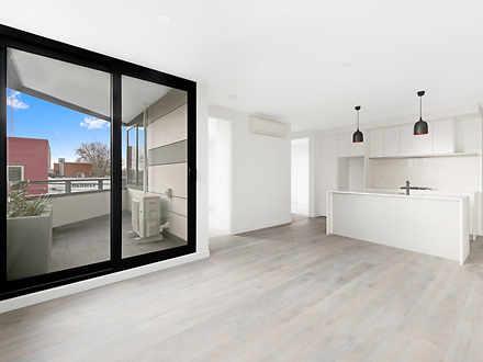 Apartment - 107/67B Poath R...
