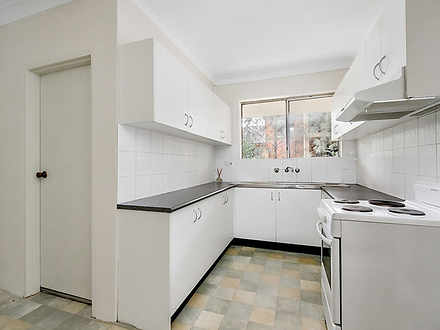 Apartment - 5/59 Meehan Str...