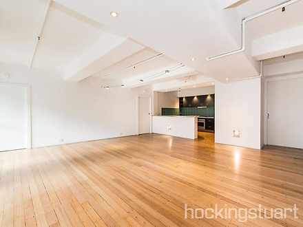Apartment - 12/1 Flagstaff ...