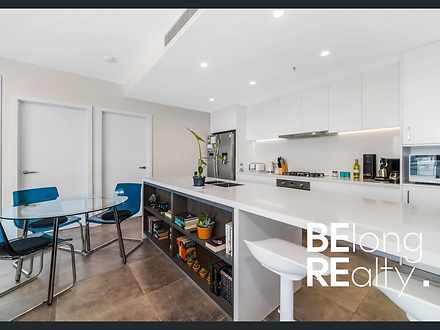 Apartment - 903/103-105 O'r...