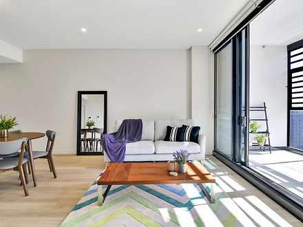 Apartment - 38 York Street,...