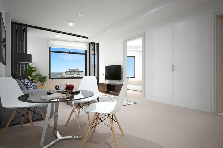 Apartment - 2108/438 Victor...