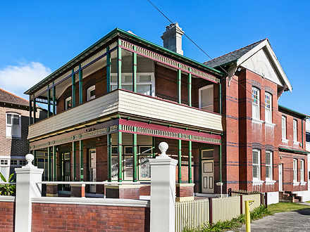 House - 3/84 Perouse Road, ...