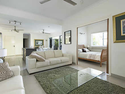 Apartment - 7/2 Gardiner St...
