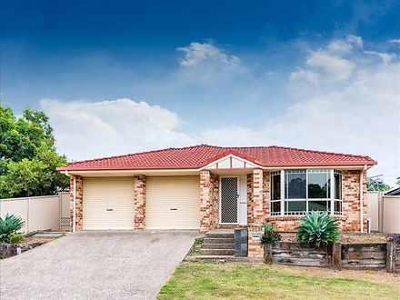 15 Linaria Circuit, Drewvale 4116, QLD House Photo