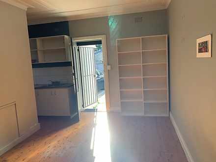 Apartment - 87A Edinburgh R...
