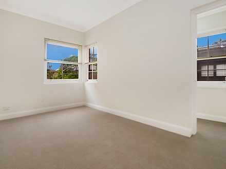 Apartment - 5/98 Coogee Bay...