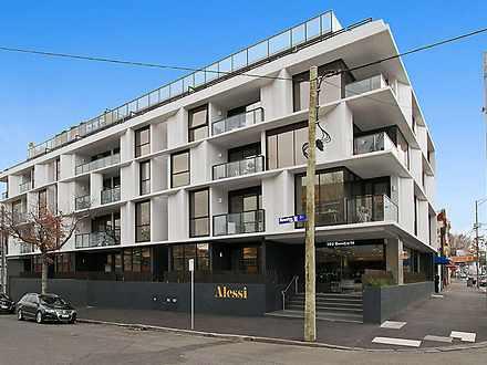 Apartment - UNIT 504/162 Ro...