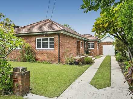 House - 19 Lovett Street, M...