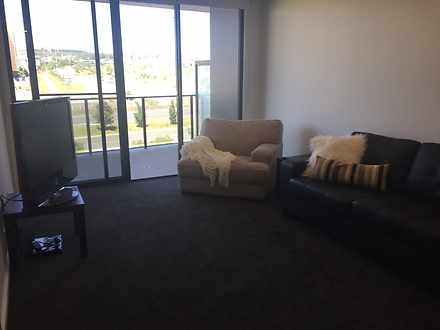 Apartment - 62/2 Newchurch ...
