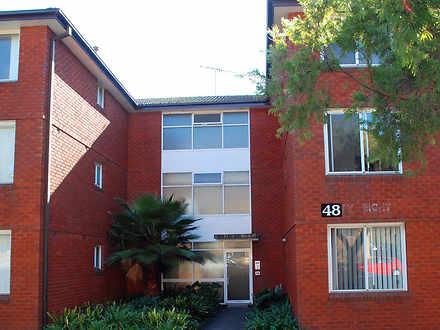 Unit - 2/48 George Street, ...