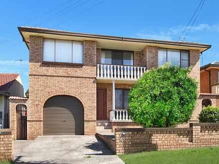 House - 62 Barina Ave North...