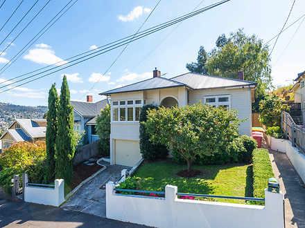 House - 14 Melbourne Street...
