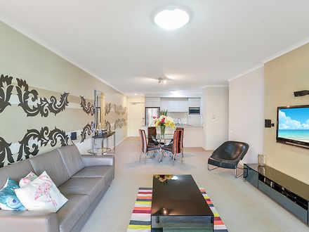Apartment - 29/145 Newcastl...