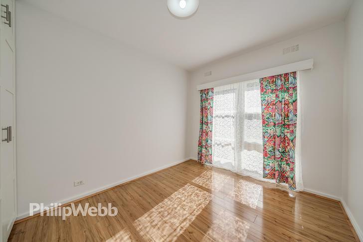 5/47 Yerrin Street, Balwyn 3103, VIC Apartment Photo