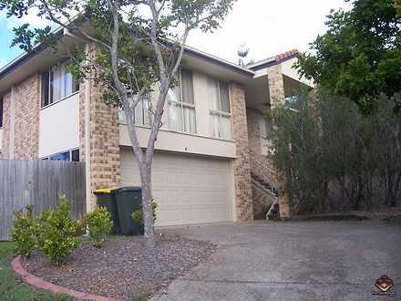 House - 44 Mclaren Road, Ne...