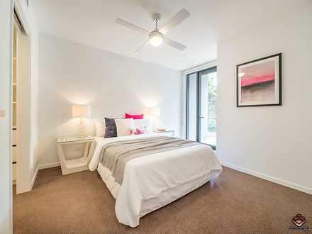 Apartment - ID:3902960/52 G...