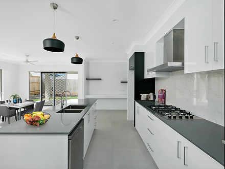House - Redlynch 4870, QLD