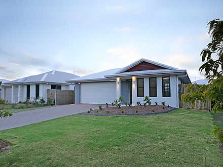 House - 9 Whitehaven Way, M...