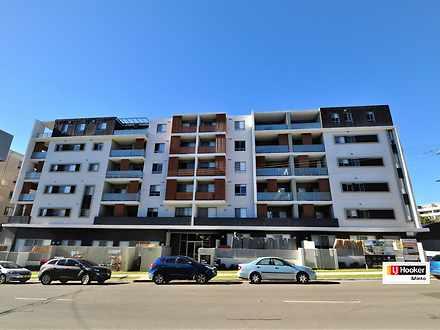 Apartment - APARTMENT 310/3...