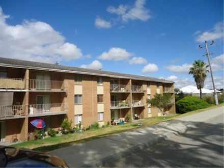 Apartment - 30/4 Southend R...