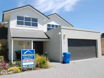 Townhouse - 62 Ulster Road,...