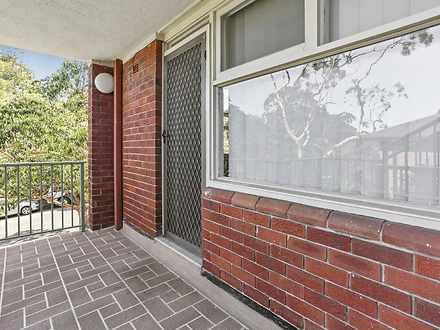 Apartment - 14/8 Campbell P...
