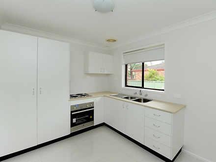 Villa - 1/47 Paton Street, ...