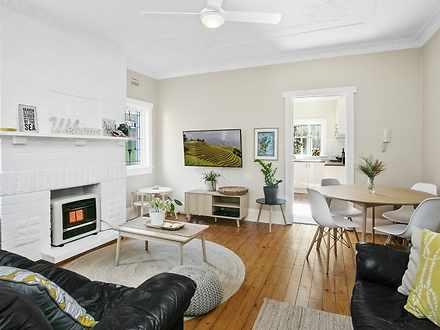 Apartment - 3/50 Raglan Str...