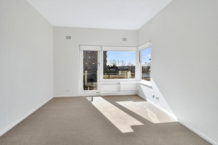 18/27 Warringah Road, Mosman 2088, NSW Apartment Photo