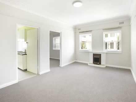 Apartment - 3/66 Whistler S...