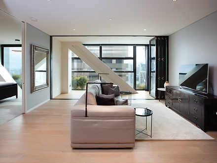 Apartment - 1 Carlton Stree...