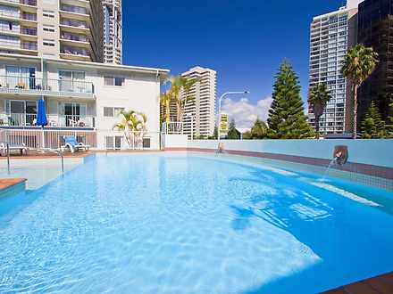 Unit - 4/69 Ferny Avenue, S...