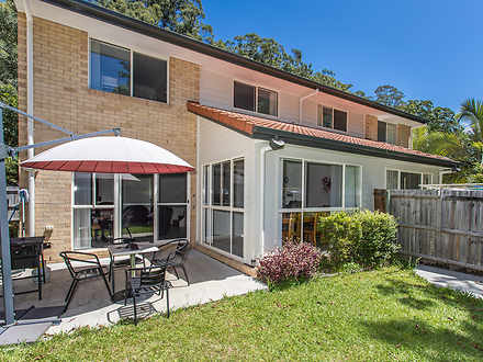 Unit - UNIT 3/14-18 Bade St...
