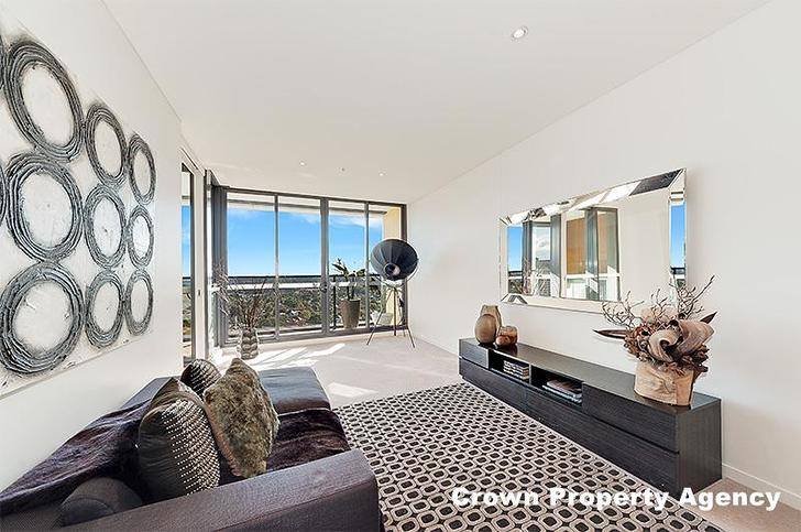 515E/5 Pope Street, Ryde 2112, NSW Apartment Photo