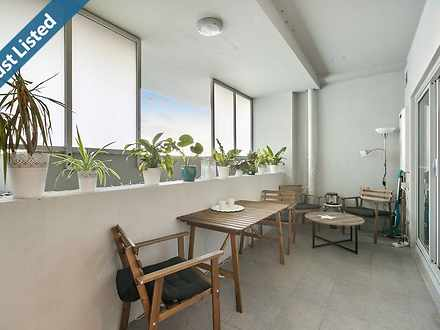 24/793 -799 New Canterbury Road, Dulwich Hill 2203, NSW Apartment Photo