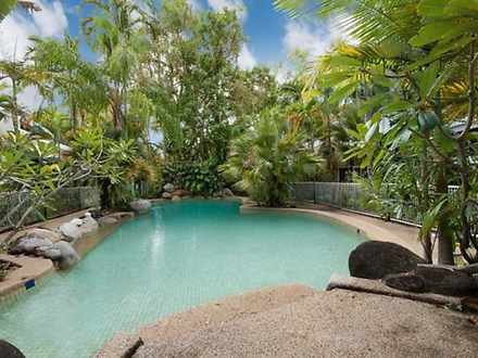 1 NIRVANA/25 Langley Road, Port Douglas 4877, QLD Townhouse Photo