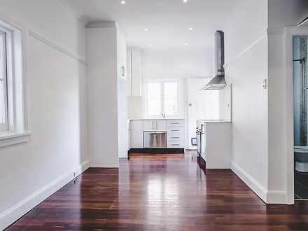 Apartment - 6/2 Wallaringa ...