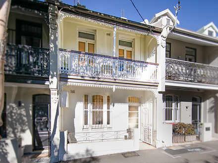 House - 27 Arthur Street, S...