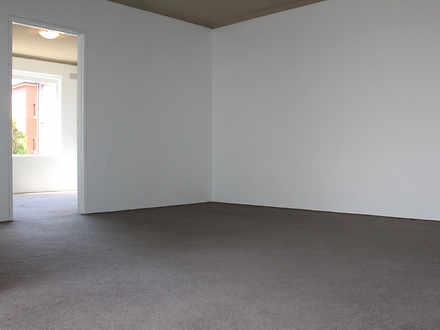 Apartment - 9/5 Martin Plac...