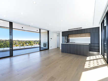 Apartment - 22/260 Wardell ...
