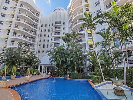 2602/24 Queensland Avenue, Broadbeach 4218, QLD Apartment Photo