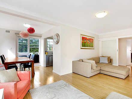 Apartment - 1/46 Bream Stre...