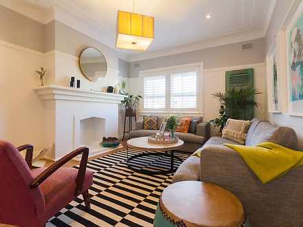 Apartment - 4/39 Eurobin Av...