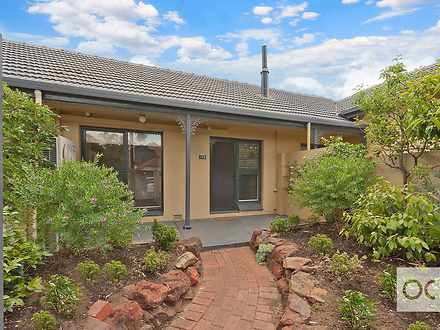 Townhouse - 17B Dudley Road...