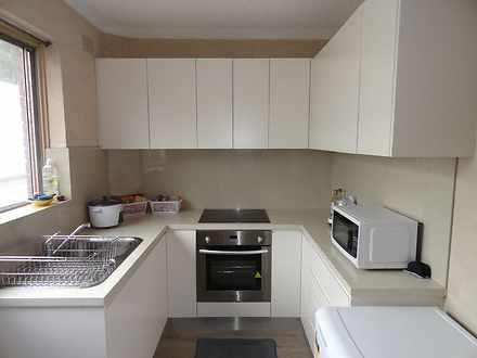 Apartment - 6/33 Trouton St...